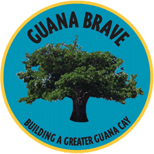 Great Guana Cay Foundation
