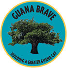 Great Guana Cay Foundation Official Site