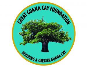 Guana Cay Foundation