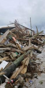 Great Guana Cay Foundationreceived_2360087830901448