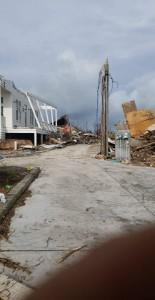 Great Guana Cay Foundation
